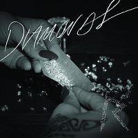 Rihanna - Diamonds cover