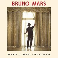 Bruno Mars - When I Was Your Man cover