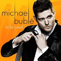 Michael Buble - Young At Heart cover