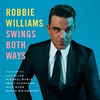 Robbie Williams - 16 Tons cover