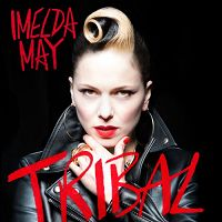 Imelda May - Gypsy In Me cover