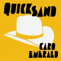 Caro Emerald - Quicksand cover