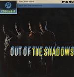 The Shadows - Cozy (Cosy) cover