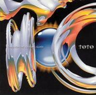 Toto - House of the rising sun cover