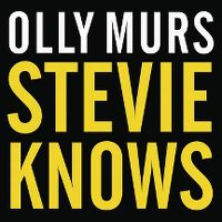 Olly Murs - Stevie Knows cover