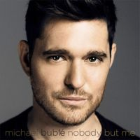 Michael Buble - God Only Knows cover