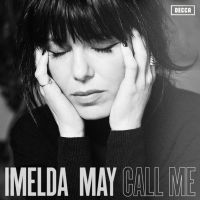 Imelda May - Call Me cover