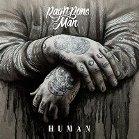Rag 'n' Bone Man - Human cover