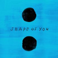 Ed Sheeran - Shape of You cover