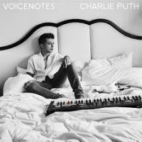 Charlie Puth ft. Boys II Men - If You Leave Me Now cover