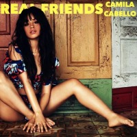 Camila Cabello - Real Friends cover