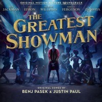 Zac Efron & Zendaya - Rewrite the Stars (The Greatest Showman) cover