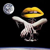 Clean Bandit ft. Julia Michaels - I Miss You cover