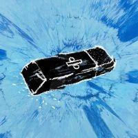 Ed Sheeran - Eraser cover
