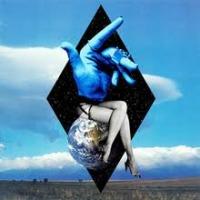 Clean Bandit ft. Demi Lovato - Solo cover