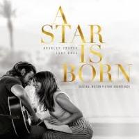 Lady Gaga & Bradley Cooper - I'll Never Love Again cover