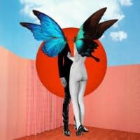 Clean Bandit ft. Marina & Luis Fonsi - Baby cover