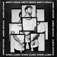 James Arthur - Empty Space cover