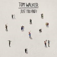 Tom Walker - Just You and I cover