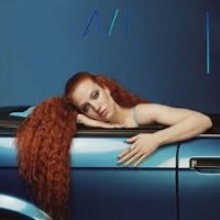 Jess Glynne - No One cover