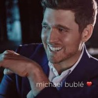 Michael Buble - When You're Smiling cover