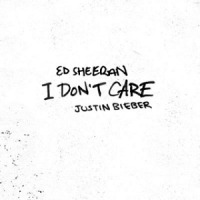 Ed Sheeran & Justin Bieber - I Don't Care cover