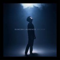 Duncan Laurence - Arcade (Eurovision 2019 Winner) cover