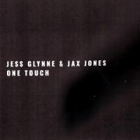Jess Glynne & Jax Jones - One Touch cover