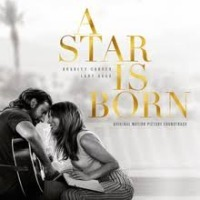 Lady Gaga & Bradley Cooper - Music To My Eyes (A Star Is Born) cover
