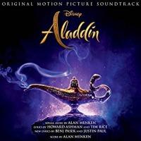 Naomi Scott - Speechless (Aladdin) cover