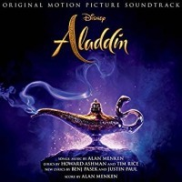 Will Smith - Prince Ali (Aladdin 2019) cover