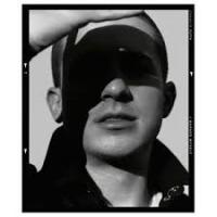 Charlie Puth - I Warned Myself cover