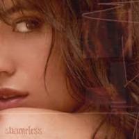 Camila Cabello - Shameless cover