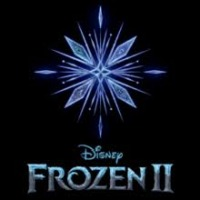 Idina Menzel ft. Aurora - Into the Unknown (Frozen 2) cover