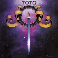Toto - Girl Goodbye cover