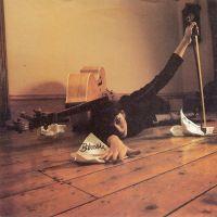 Kate Bush - Babooshka cover