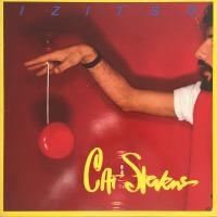 Cat Stevens - Sweet Jamaica cover