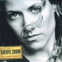 Sheryl Crow - It Don't Hurt (1999 live) cover