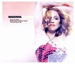 Madonna - American Pie (album version) cover