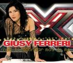 Giusy Ferreri - Non ti scordar mai di me (dance) cover