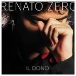 Renato Zero - D'aria e di musica cover