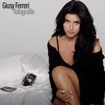 Giusy Ferreri - Come pensi possa amarti cover