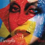 Mina - Amoreunicoamore cover