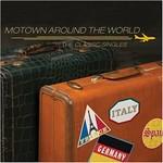 Stevie Wonder - Dove vai? (Travelin' Man) cover
