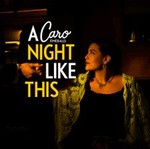 Caro Emerald - A Night Like This cover