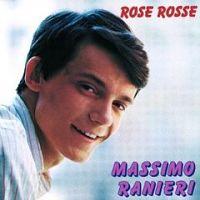 Massimo Ranieri - Il mio amore resta sempre teresa cover