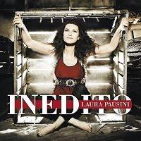 Laura Pausini - Bastava cover