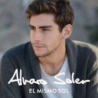 Alvaro Soler - El mismo sol cover