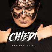 Renato Zero - Chiedi cover