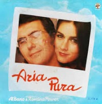 Al Bano & Romina Power - Aria pura cover